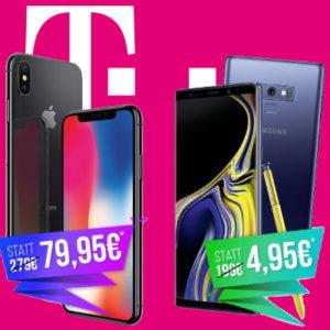 handyflash telekom magenta m flash sale