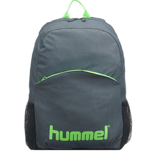 hummel_Rucksack