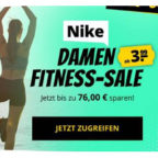 nike-fitness-sale