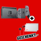 nintendo switch bundle mm