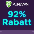 purevpn-black-thumb