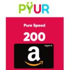 pyur-bonus-deal-gutschein-sq