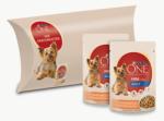 Purina one für kleine Hunde gratis testen bis 15.02.19