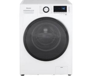wfbl9014v hisense waschmaschine