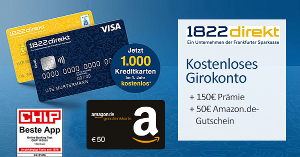 1822direkt-girokonto-gutschein-bonus