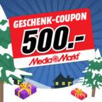 Adventskalender-Tuerchen-01—MediaMarkt