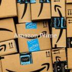 Amazon Prime Tipps