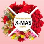 Blumenüberraschund-Xmas