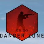 CS Go f2p DangerZone