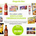 Degusta-Box-Snacks