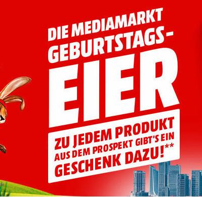 Media Markt Club Karte Geschenke.Mediamarkt Gratis Geschenk Zu Produkten Z B 3x Google