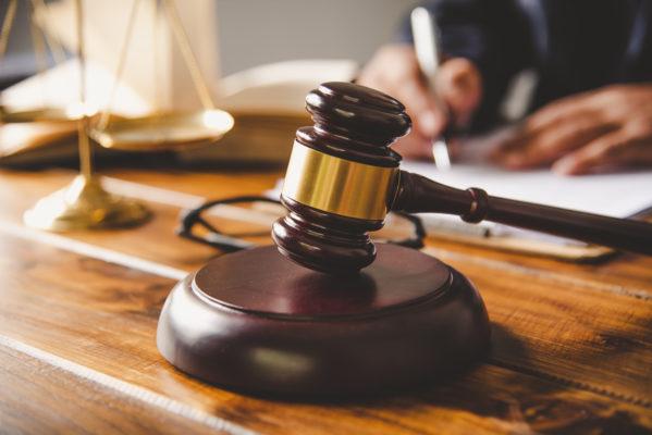 Gerichtsurteil_Gutscheine