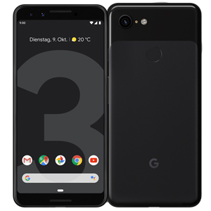 Googel-Pixel-3-mobilcom