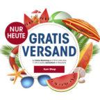 Gratis-Versand-Otto-office