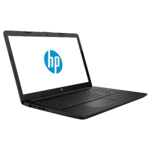 HP 15-da0209ng Notebook