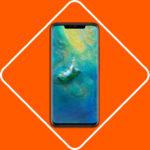*Nur noch heute*: Huawei Mate 20Pro mit Allnet-Flat + SMS-Flat + 8GB im Telekom-Netz (für 31,99€/Monat) // uvm