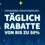 Lottohelden-taeglich-Rabatte