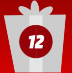 MediaMarkt Adventskalender Türchen 12, z.B. HTC U12+ für 499€ (statt 599€)