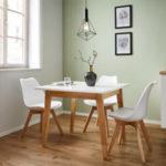 33% Rabatt auf eine Möbelstück bei Mömax - Sofas, Tische, Badzubehör uvm.
