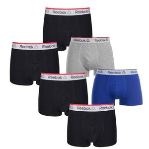 Reebok-Boxershorts
