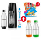 SodaStream-Spar-Pack