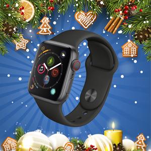 Tipp-24-Apple-Watch