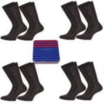 Tommy-Hilfiger-Sockenpack