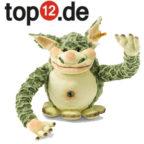 Top12-Monster