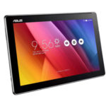 asus-tablet