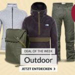 engelhorn sport: 15% auf Outdoor-Artikel