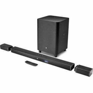 jbl soundbar bar 1