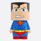 led-mood-light superman