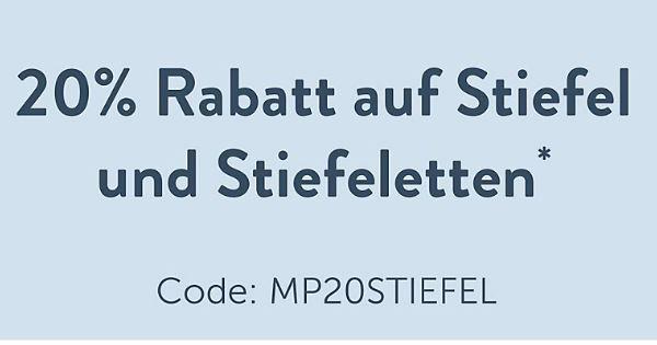 Stiefel StiefelettenAuch Auf Mirapodo20Rabatt Auf Und Mirapodo20Rabatt jLR5A34q