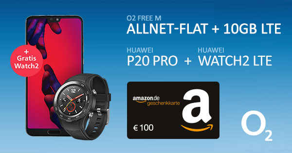 o2-free-m-bonus-deal-p20pro