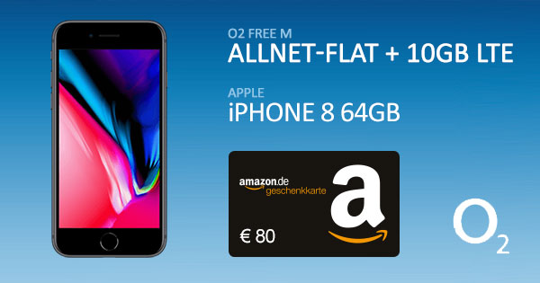 o2-free-m-gutschein-bonus-deal-iphone-8