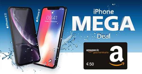 o2-free-m-gutschein-bonus-deal-iphone-x