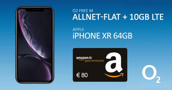 o2-free-m-gutschein-bonus-deal-iphone-xr