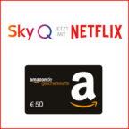 sky-deal-netflix-1999-gutschein-012019-sq
