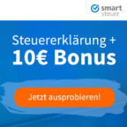 smartsteuer bonus deal thumb