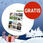 Türchen 9 . Gratis Zooplus Kalender 2019 zu jeder Bestellung gratis erhalten.