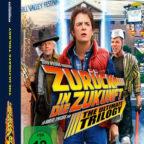 zurueck-in-die-zukunft-trilogie-4k-ultra-hd-blu-ray