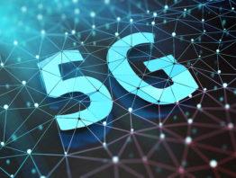 5G-Netz-DE