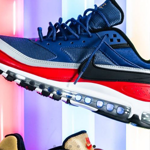 Air-Max-Nike