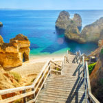 Algarve_Treppe