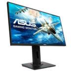Asus-Monitor