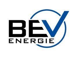 BEV Energie_logo