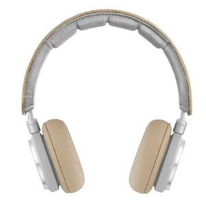 BeoPlay_H8_Bb