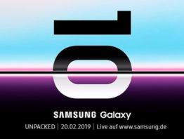 Beyond_Unpacked_Invitation_Galaxy S10