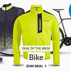 Bike-Deal
