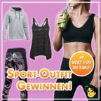 DD_Posting_Sportoutfit